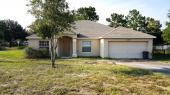 12783 Linden Dr, Spring Hill, FL, 34609