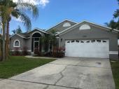 1803 Mapleleaf Blvd, Oldsmar, FL, 34677