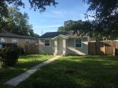 3930 42nd Ave N, Saint Petersburg, FL 33714