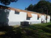 15203 N 13th St Lot 35, Lutz, FL 33549
