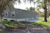 9435 Kiowa Dr, New Port Richey, FL 34654