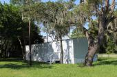 9445 Kiowa Dr, New Port Richey, FL 34654