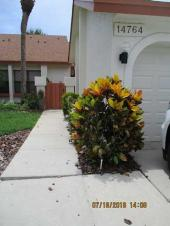 14764 Feather Cove Ln, Clearwater, FL 33762