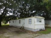 15203 N 13th St Lot 32, Lutz, FL 33549