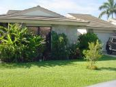 2536 SW EGRET POND CIRCLE, Palm City, FL 34990