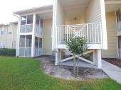 803 Lake Haven Sq Unit 103, Brandon, FL, 33511