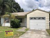7759 Jenner Ave, New Port Richey, FL 34655