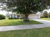 7317 Sherman Hills Blvd, Brooksville, FL 34602
