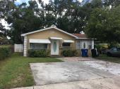 2244 16th Ave S, Saint Petersburg, FL 33712
