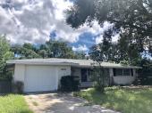 10226 Willow Dr, Port Richey, FL 34668