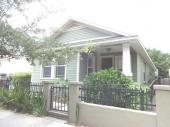 2008 N Albany Ave, Tampa, FL 33607