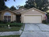 24139 Twin Ct, Land O Lakes, FL, 34639