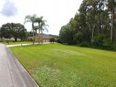 1415 Kensington Woods Dr, Lutz, FL 33549