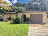 9726 Baxley Ln, Port Richey, FL 34668