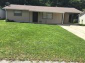 4313 Mesa Dr, New Port Richey, FL, 34653