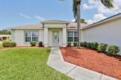 10259 Velvetseed Cir, Spring Hill, FL, 34608
