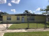 1820 Cadillac Cir, Tampa, FL 33619