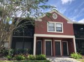 5711 Baywater Dr, Tampa, FL, 33615