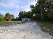 9135 Suncoast Ter, Hudson, FL 34667