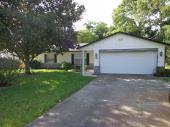 7158 Pinehurst Dr, Spring Hill, FL, 34606