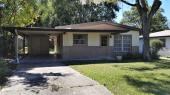 6216 Central Ave, New Port Richey, FL, 34653