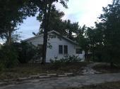 3527 Dartmouth Ave N, Saint Petersburg, FL, 33713
