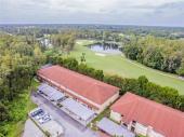 14916 Par Club Cir, Tampa, FL, 33618