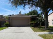 3043 Aernal Ct, Land O Lakes, FL 34639