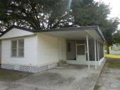 Adorable 1 Bed 1 Bath mobile home in Lutz