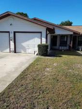 7270 Pond Cir, Spring Hill, FL, 34606