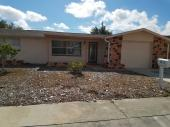 4312 Westwood Dr, Holiday, FL 34691