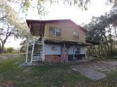 30544CalleLane apt, Wesley Chapel, FL 33543