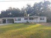 Large 3/2 with carport in Wesley Chapel