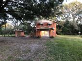 9536 Ehren Cutoff, Land O Lakes, FL, 34639