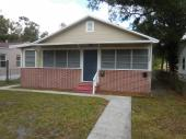 3551 15th Ave. S., St. Petersburg, FL, 33711