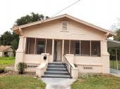 2906 E 24th Ave, Tampa, FL, 33605