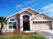 13207 Early Frost Cir, Orlando, FL 32828