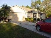 6125 NW DENSAW TERR, Port St Lucie, FL, 34986