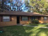 20007 Suncrest Dr, Brooksville, FL 34601