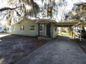 732 Fairway Ave, Lakeland, FL 33801