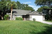 11315 N Ola Ave, Tampa, FL, 33612