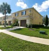 20412 Needletree Dr, Tampa, FL, 33647