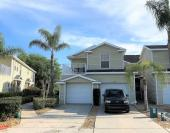 1910 Hammocks Ave, Lutz, FL, 33549