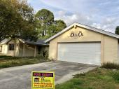 3840 Ming Tree Dr, New Port Richey, FL 34652