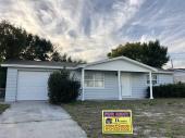 3535 Latimer St, New Port Richey, FL, 34652
