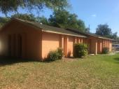 5651 Crestmont St Apt 2, Clearwater, FL 33760