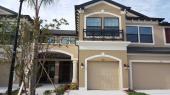 9110 Carolina Wren Dr, Tampa, FL, 33626