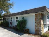 208 Jody Ct Apt B, Largo, FL 33771