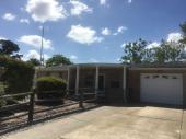 4130 Woodfield Ave, Holiday, FL 34691