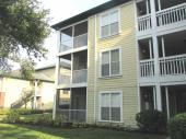 4115 Chatham Oak Ct Apt 215, Tampa, FL 33624